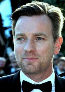 Ewan_McGregor_Cannes_2012