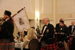 banquet haggis ceremony entry 02.jpg